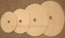 Coco mantillo proveedores de alfombras