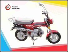 49cc/50cc/70cc/90cc/100cc/110cc/120cc/125cc mini dax model J110-32 cub motorcycle