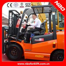 NBO forklift truck, manual toyota forklift manual, diesel forklift for sale