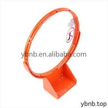 high quality steel basketball ring