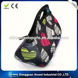 lunch bag 2013 new product