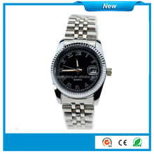 2014 hot sale wholesale famous branded watch with diamond High quality watches men Promotional gifts