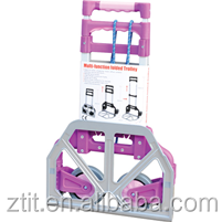 utility tools,supermarket use,cargo transportation,mini trolley,immediate and fast delivery,