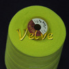1313 meta aramid thread fire retardant thread 20s to 60s