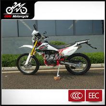 super vehicle 125cc dirt bike for sale cheap
