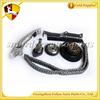 Best selling auto part 4m40 engine timing belt tensioner kit for Mitsubishi L200 timing belt ME190012