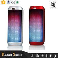 2015 Popular amplifier car stereo speakers best portable hifi bluetooth wireless