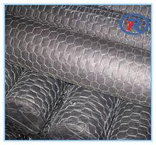 galvanized hexagonal mesh/cheap chicken coops wire mesh/hexagonal chicken house