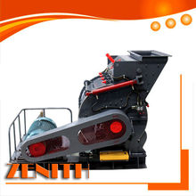 in Turkey hammer mill supplier price