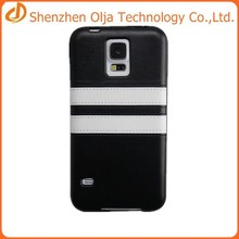 china wholesale cover case for samsung galaxy s5 phone case for samsung galaxy s5 for samsung galaxy s5 case
