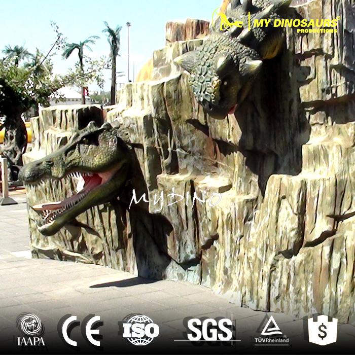 dinosaur head wall.jpg