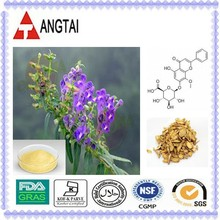 HOT sale GMP Certificate 100% Pure Natural Baicalin/Scutellaria Baicalensis Extract