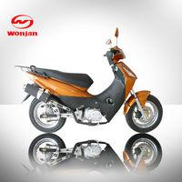 110cc Super suzuki motorcycle(WJ110-7D )