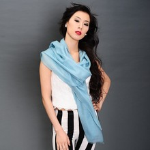 Hand made pashmina shawls wholesale