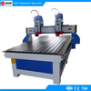 Best sale 1325 woodworking cnc router machine / cnc router price