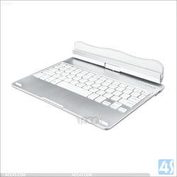 For ipad air wireless bluetooth keyboard case