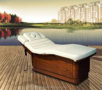 Spa Furniture,Electric Massage Bed(08D04)