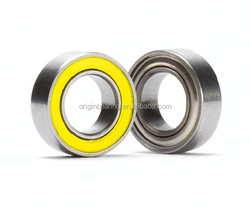 High Performance nsk bearing 608z With Great Low Price