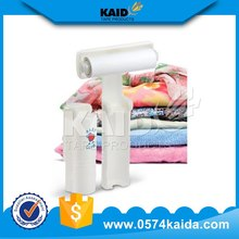 Free samples Updated cheapest factory price competitive price lint from clothes