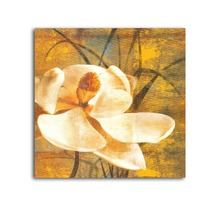 Wood art indian abstract paintings abstract painting