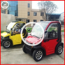 40km/h speed chinese electric cars for sale Skype:lois fan62