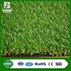 35mm beautiful artificial turf for garden roof terrace mat grass floor decoration