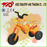 2014 Unite motor scooters new design car style baby walkers,new model baby walker,mini scooter
