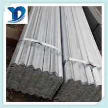 Galvanized Steel Angle Galvanized Steel Angle Bar Steel Galvanized Angle Iron