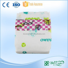PE EPANO brand, Sleepy Disposable Baby Diaper, Baby Pants Diap