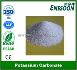 Sale Price Potassium Nitrate KNO3