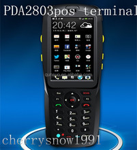 3.5inch Touch All in one PC, All in one POS Terminal for restaurant pos system