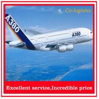 air freight shanghai to mumbai-- Crysty skype:colsales15