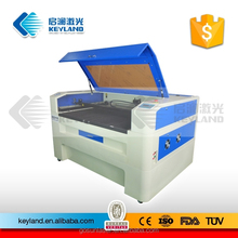 China suppliers Reci laser 150W wood laser cutter price