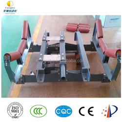Low Cost Electronic Weighing Conveyor Belt Scale