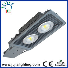 CE ROHS Approved High Power 120w led street light 30w outdoor with 3 warranty