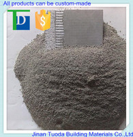 factory wholesale jinan tuoda tile grout and tile adhesive for swimming pools