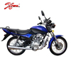 Hot Sale Chinese Cheap 150cc Titan Street Motorcycle For Sale CG150T