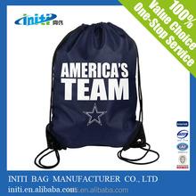 2015 Alibaba China Promotional Waterproof polyester mesh bag