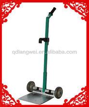 Premium Flower Pot Mover 40Kg Capacity TC2008B
