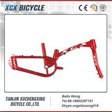 Floding bike frame.jpg