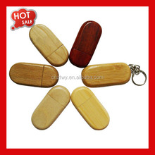 Natural bamboo usb 1gb for promotion,usb drive.wood usb .bamboo usb .bamboo usb stick .flash .disk ,pencil usb bottle usb man .u
