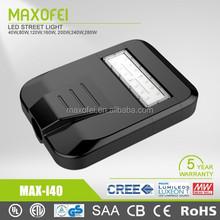 High performance IP66 TUV-GS CE RoHS Integrated Solar Led Street Light