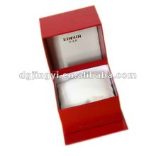 Buy 2015 hot sell packing box, paper gift box,watch paper box