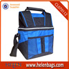 Practical and Portable Cooler Bag