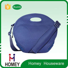 Best Selling Personalized Functional Stylish Camera Bags For Women