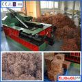 El aluminio popular baratopuede /la máquina de hecho chatarra bloque con precio directo de fábrica