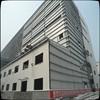 /product-gs/china-economic-multi-storey-apartment-buildings-60242308738.html