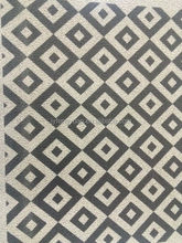 Durable Best-Selling brand floor mat