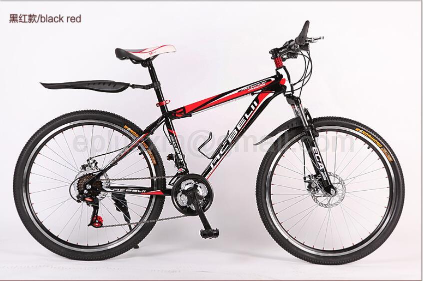 "1-Tire 20/""x1.95/"" Pink Duro BMX Trailer Jogger Stroller Lowrider Freestyle Bike"