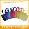 (BLF-NB461) shopping non woven small bag